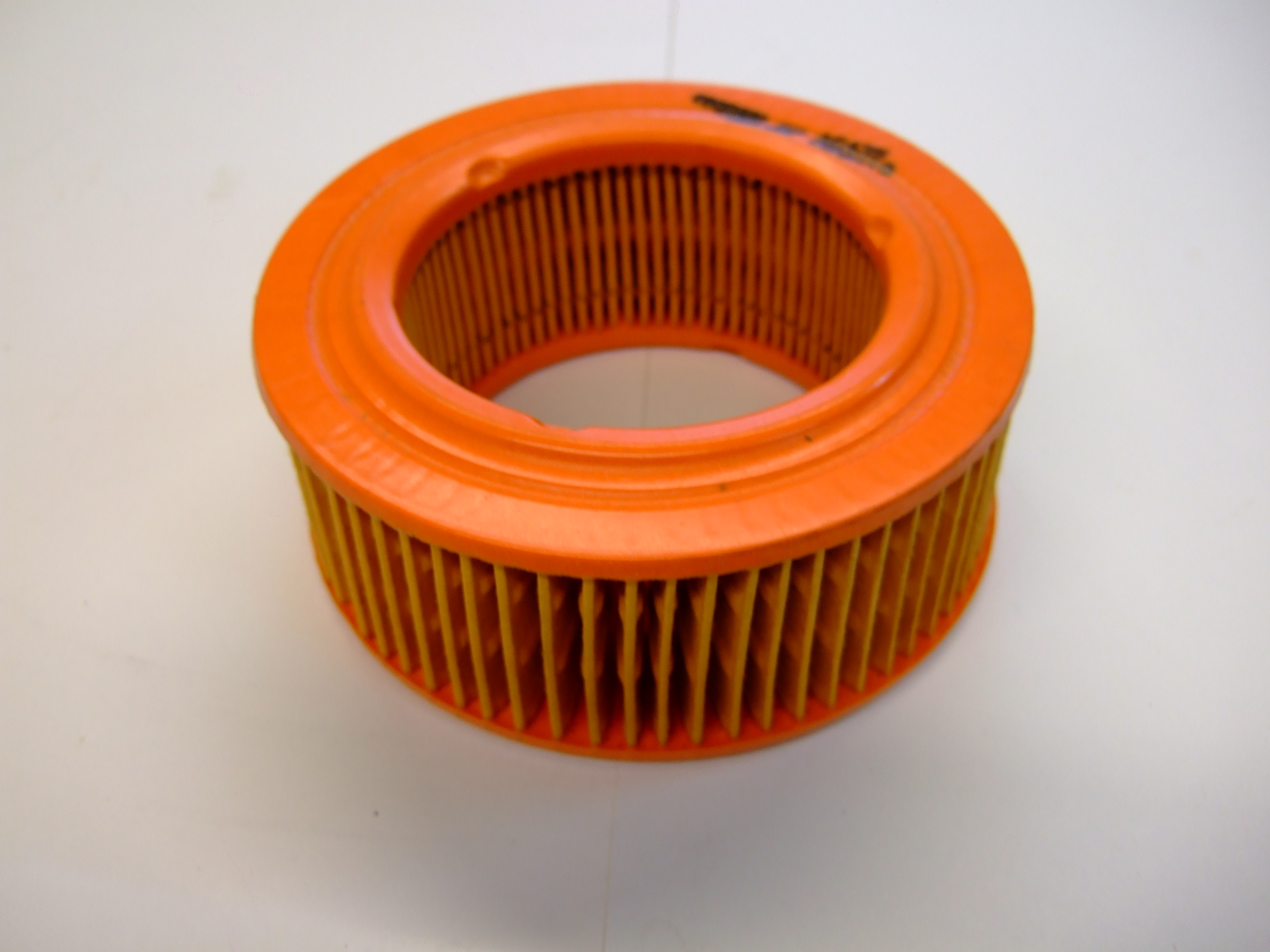 Air Filter– 1500cc