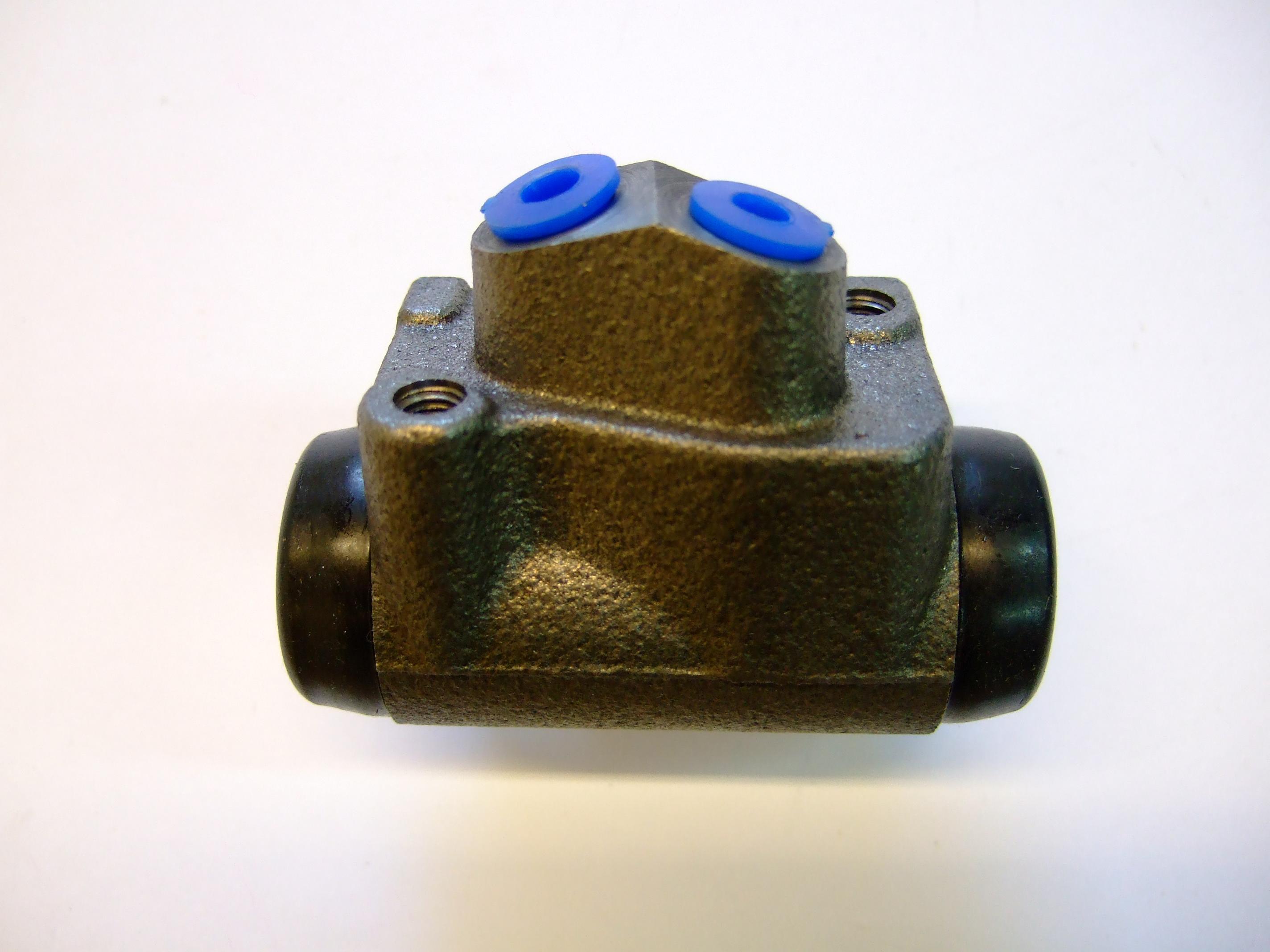 Rear Wheel Cylinder – GT