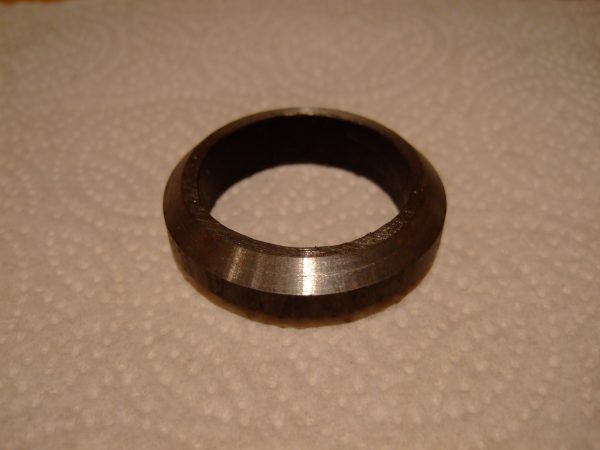 GT Exhaust sealing ring