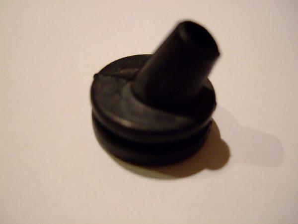 Choke Cable Grommet