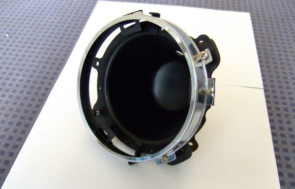 Headlamp Bowl
