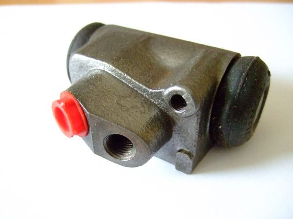 Rear Wheel Cylinder – Standard