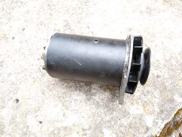 Dynamo (Generator) C40L – refurbished